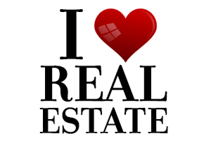 love_real-estate