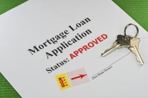 4.28.14 Mortgage