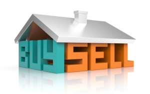 Buy Sell House 4.21.14