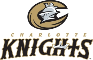 charlotte_knights_logo_ for 4.7.14