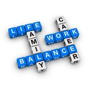 5.26.14 Work Life Balance