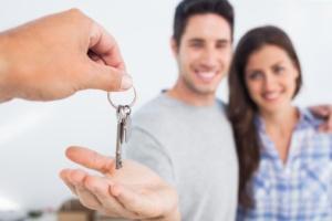 7.28.14 Milliennials Mortgage