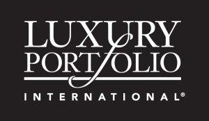 8.22.14 LPI logo for blog
