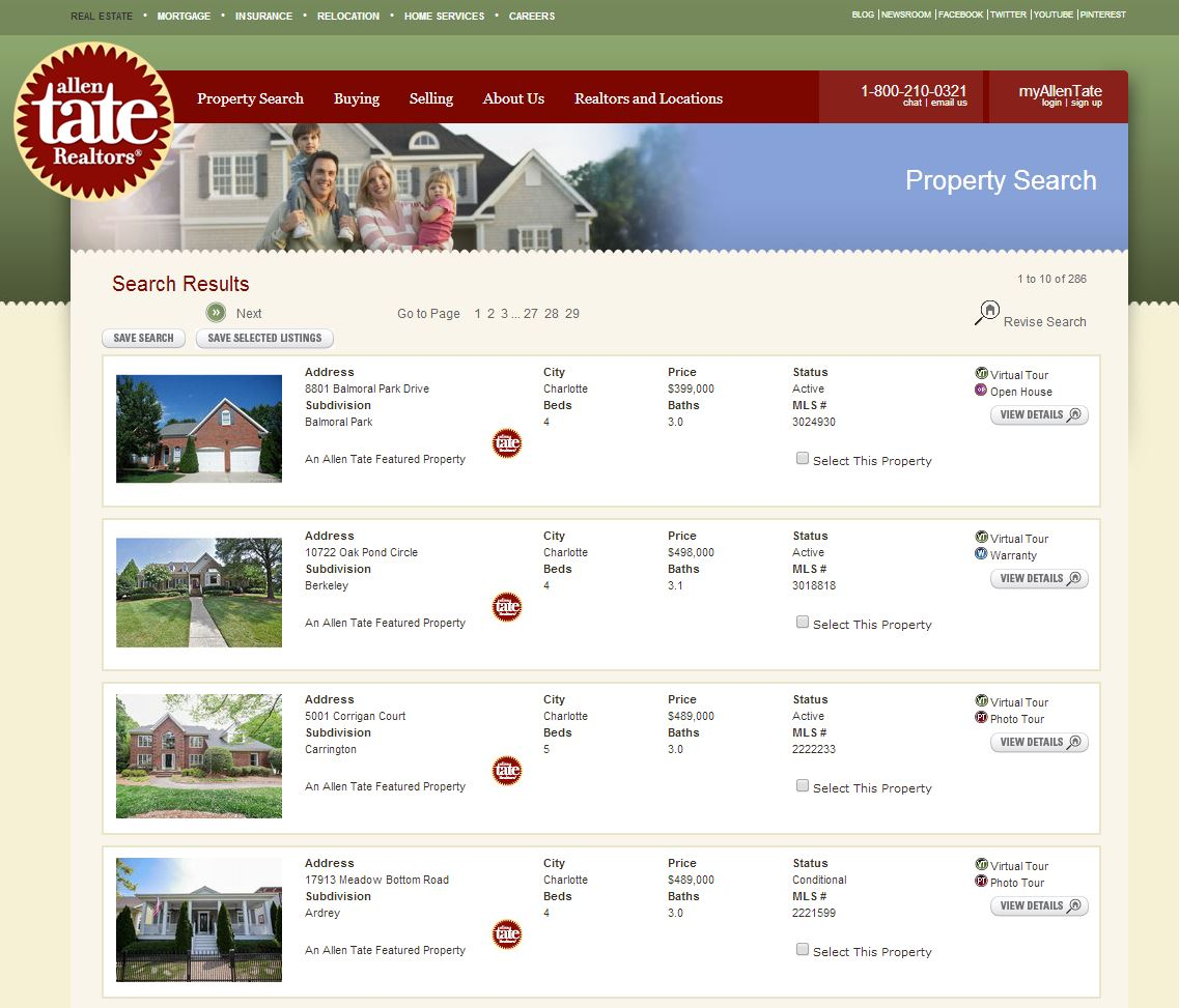 What Is A Multiple Listing Service (MLS)?