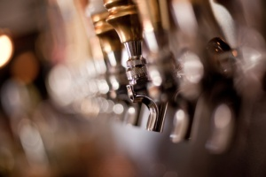 9.26.14 Breweries in the Carolinas