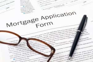 9.29.14 mortgage application