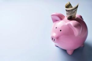 9.5.14 Piggy bank