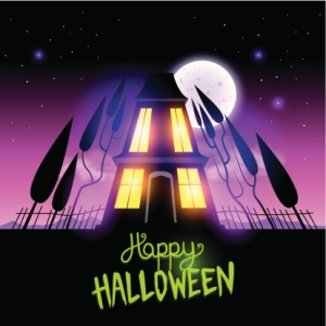 10.31.14 Halloween