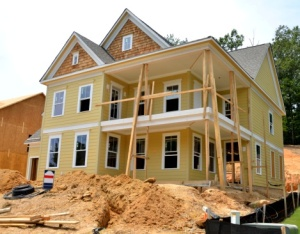 New construction the numbers can be confusing blog Cost of building a house in pa