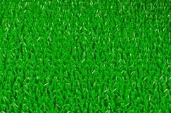 Artifical Grass Texture