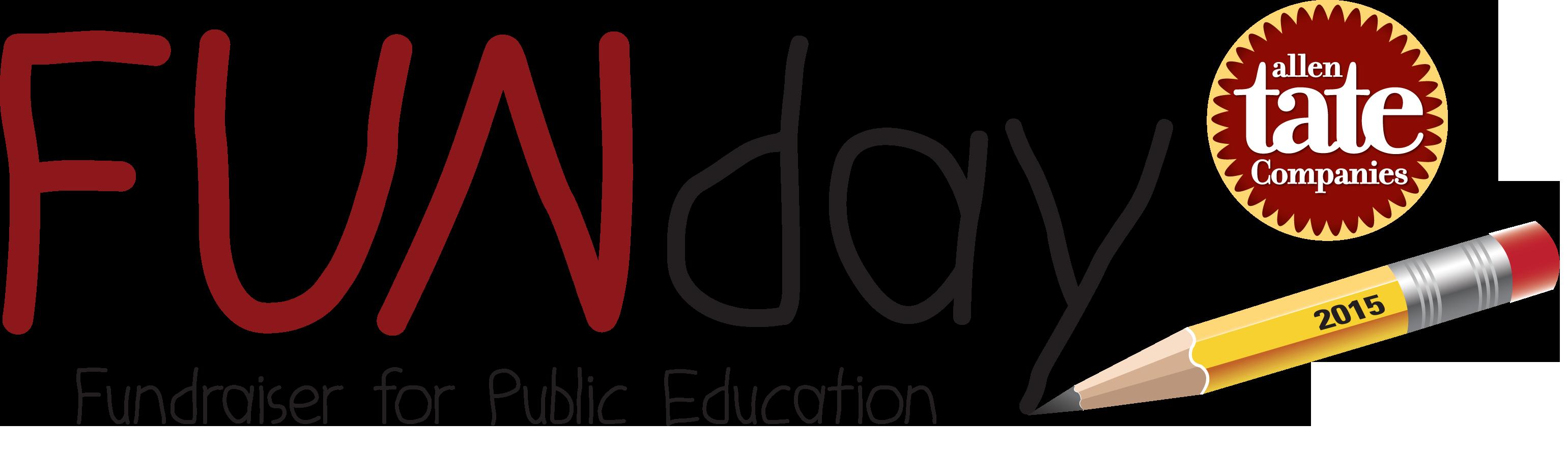 FUNday2015_logo