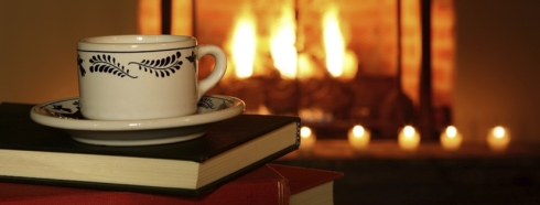 cup-fireplace