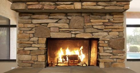 stacy-blog-fireplace