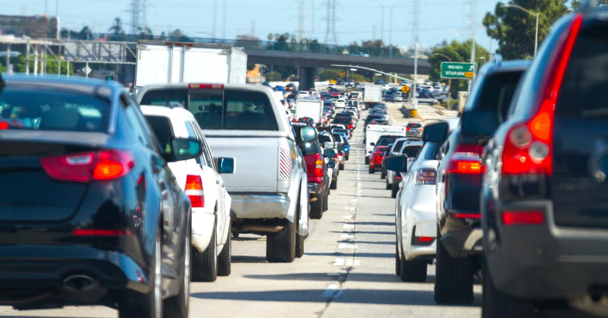 cars-in-traffic-jam