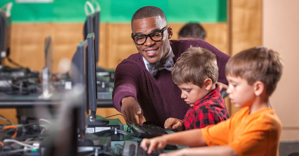 kids-computer-class